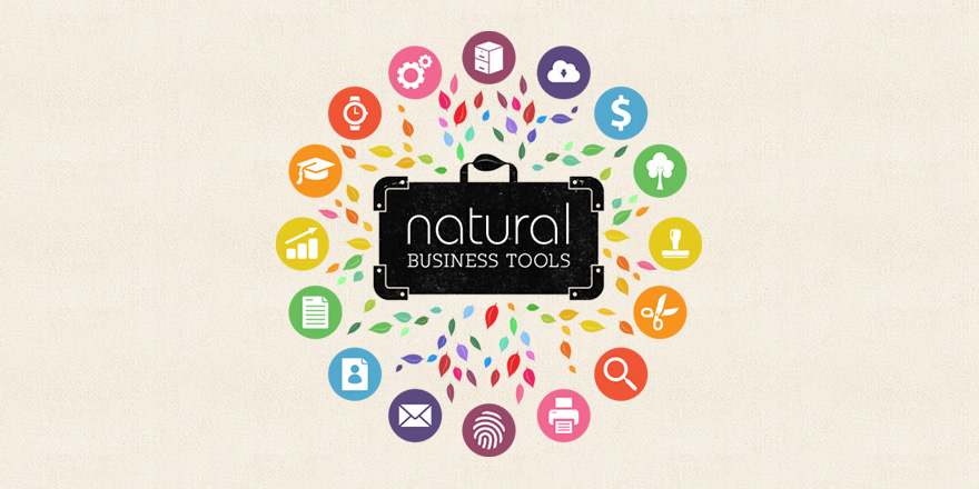 Natural Business Tools